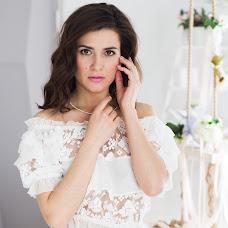 Wedding photographer Yuliya Trofimova (Juliamina). Photo of 30.05.2016