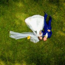Wedding photographer Elena Kovalenko (elenaFamily). Photo of 07.09.2015