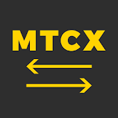 MTCX Coin Exchange Rate