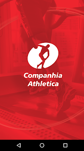 Cia Athletica- screenshot thumbnail
