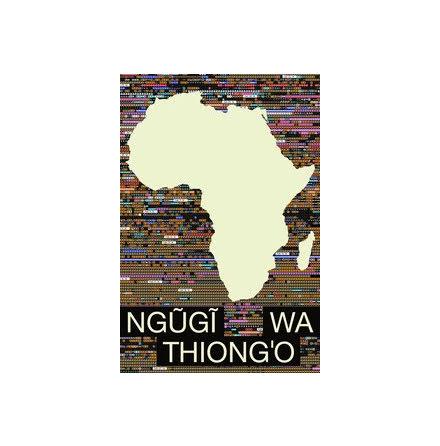 Se Afrika