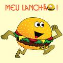 Meu Lanchão - Cliente icon