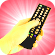 Remote for Panasonic TV APK