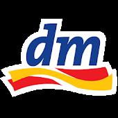 dm Österreich