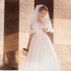 Wedding photographer Andrey Voytekhovskiy (rotorik). Photo of 14.09.2016
