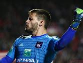 """Sans cet homme, Anderlecht n'est pas en PO1: """"Il nous a sauvés dans les moments cruciaux"""""""