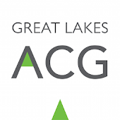ACG Great Lakes