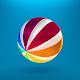 SAT.1 - Kostenloses Live TV und Mediathek (app)