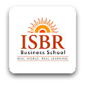 ISBR Business School icon
