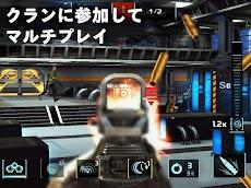 スナイパーフューリー:ガンシューティングゲーム【FPS】のおすすめ画像5