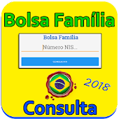 Tải Bolsa Família 2018 miễn phí