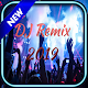 Download Best DJ Remix 2019 For PC Windows and Mac
