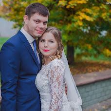 Wedding photographer Ilnara Shigapova (ilnara). Photo of 29.09.2016