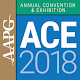 Download ACE 2018 For PC Windows and Mac