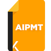 AIPMT Exam Papers & Solutions