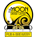 Logo of Moon Under Water Hip As Funk