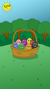 Surprise Eggs : Fun Learning Game (No ads) - náhled