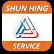 Shun Hing Service