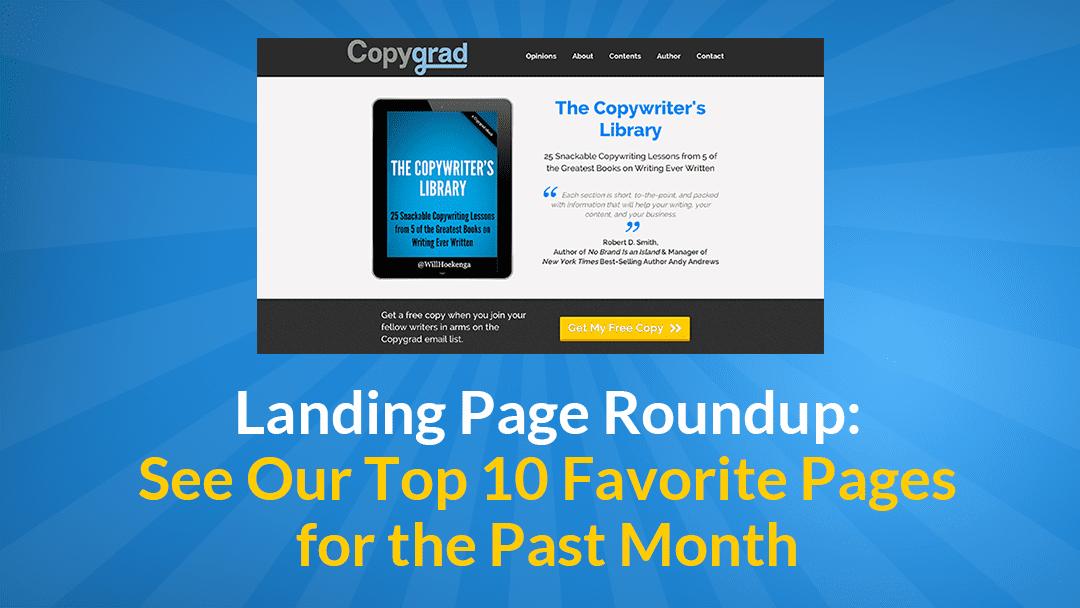 Landing_Page_Roundup_2x