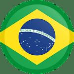 Cervejaria Kaiser Palma Louca Pils (Brazil)