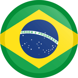 Logo of Cervejaria Kaiser Palma Louca Pils (Brazil)
