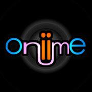 Oniime - Streaming Anime Tanpa Iklan