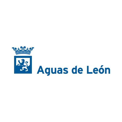 Aguas de León
