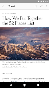 NYTimes – Latest News 7