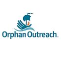 Orphan Outreach icon