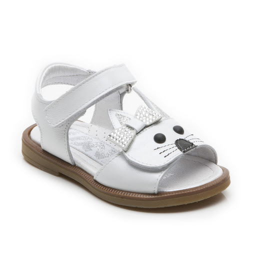 Primary image of Step2wo Rabbit Bow - Sandal
