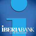 IBERIABANK Mobile icon