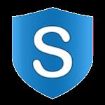 Smart VPN - Free VPN Proxy 1.1.2 (AdFree)
