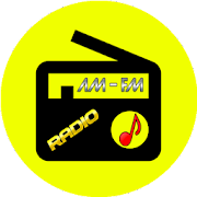 AM - FM Radio HD