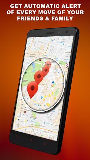 Download Mobile Number Location Tracker:Offline GPS Tracker