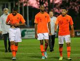 'Club Brugge wil onder meer Barcelona, Ajax en Borussia Dortmund aftroeven voor Nederlands toptalent'