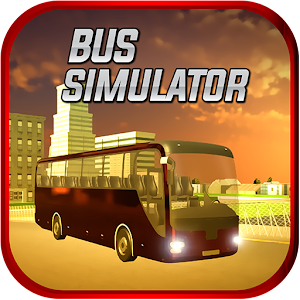 Commercial Coach Bus Sim for PC and MAC