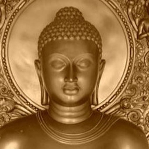Buddha Quotes & Buddhism Free! - Apps on Google Play