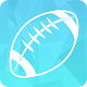 College Football: Dynasty Sim APK