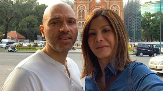 Sindir Nikita Mirzani, Istri Sajad Ukra: Karma Instan Sih ini, Dulu Ngatain Dipo, eh Sekarang.. - Entertainment JPNN...
