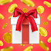 Lucky Strike -  Get Daily Gifts icon