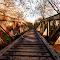 Bridge 2_edit.JPG