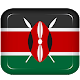 All Kenyan Radio Stations (No Ads) for PC-Windows 7,8,10 and Mac