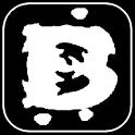 ВІасkMаrt - tips for BlackMart icon