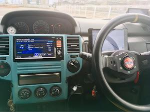 エクストレイル T30 のカスタム事例画像 tomoyaさんの2019年12月15日13:43の投稿