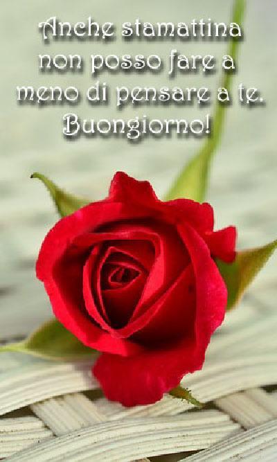 pirno teen xxx in italiano gratis
