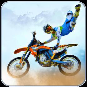 Stunt Crazy 3D - Offroad