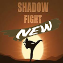 Guide Shadow fight2 icon