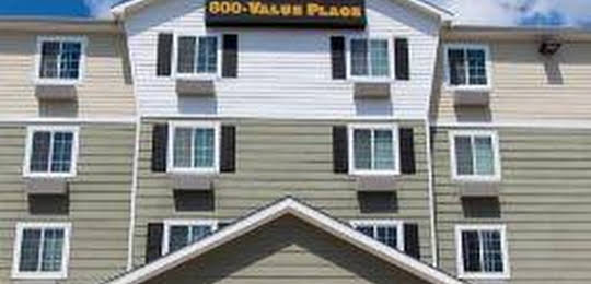 Value Place - Homestead