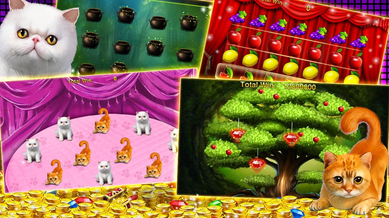 slots online games free fairy tale online