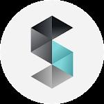 Share微博客户端 2.9.9.9.5